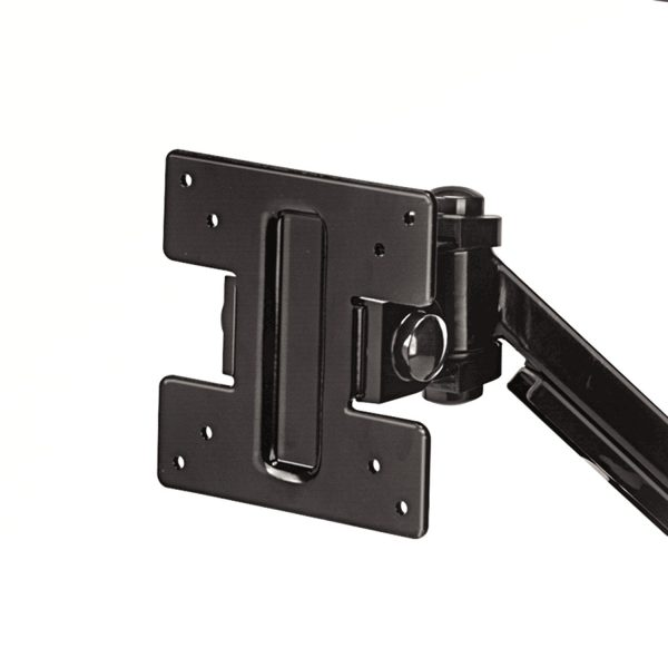 8038201 DS MonitorArm Mounting