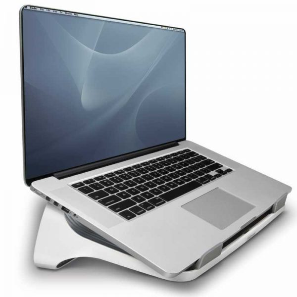 9311202 podstawa pod laptop iSpire 4