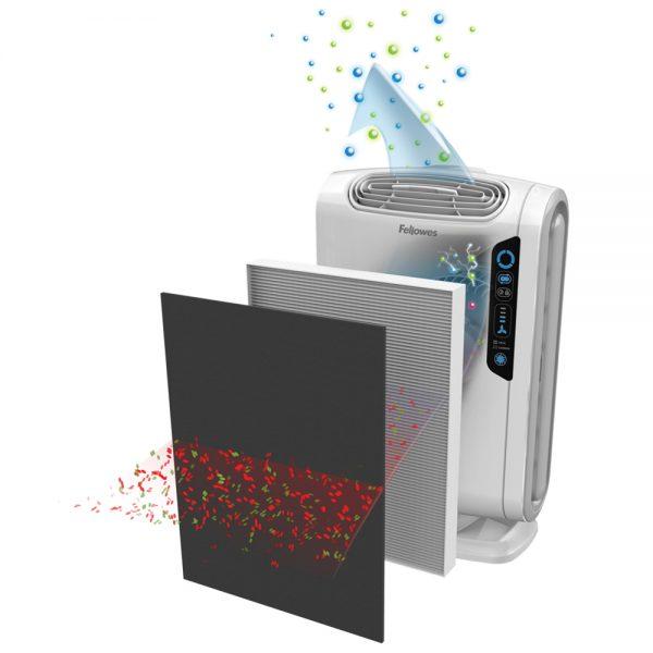 9400501 FilterIllustration