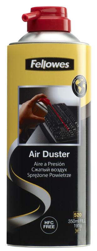 9974905 sprezone powietrze