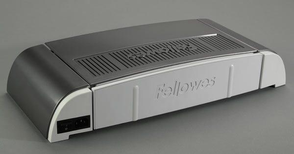 Helios 30 5219301 cooler cl