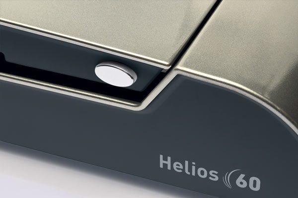 Helios 60 5219501 Lockable