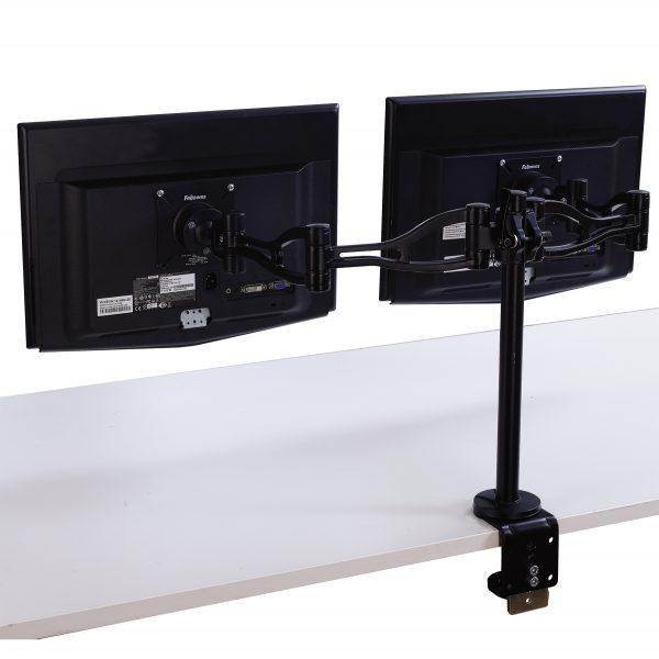 MonitorArms Dual Monitor2 RH