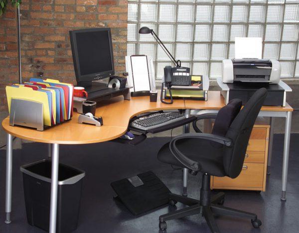 OfficeSuite 2