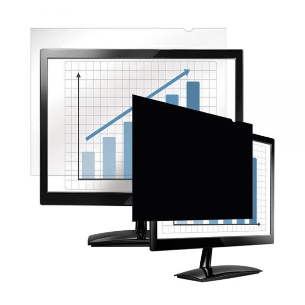PrivaScreen Monitor Hero st