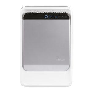 Oczyszczacz powietrza Fellowes AeraMax Pro AM II