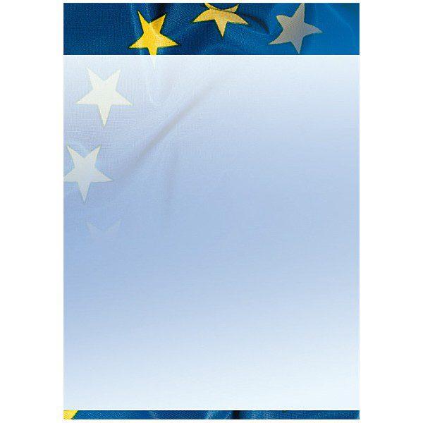 dyplomy unia 170g galeria papieru