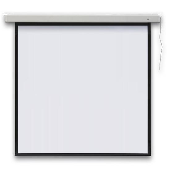 ekran elektryczny profi eep