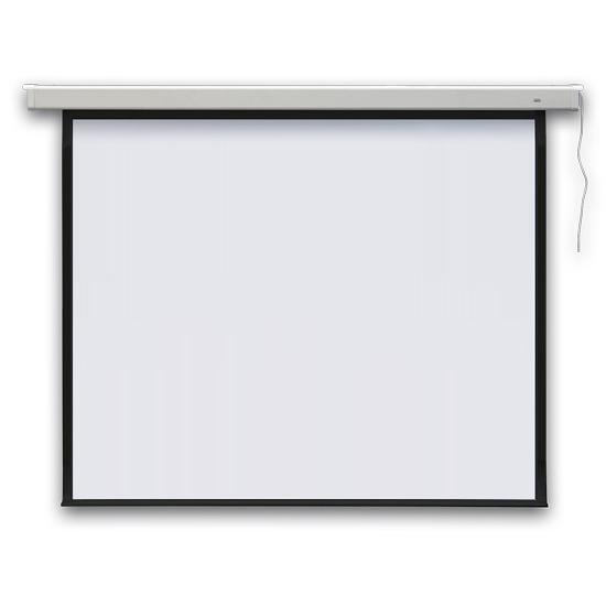 ekran elektryczny profi