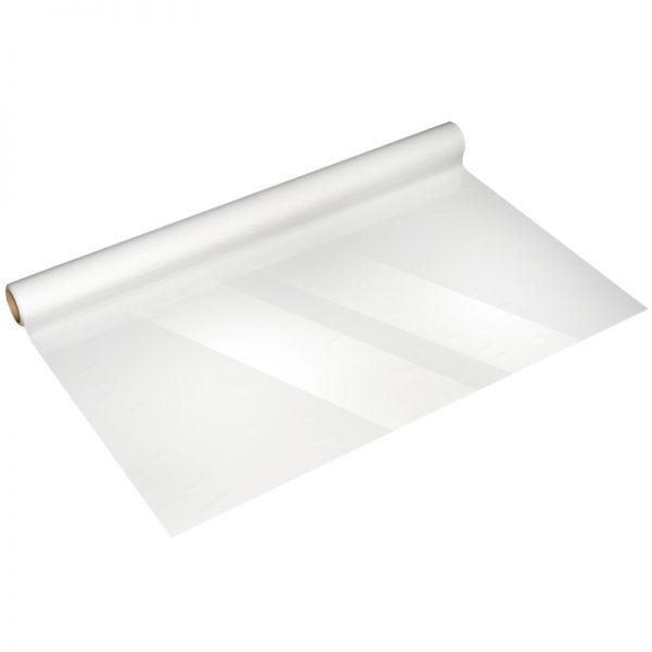 folia legamaster biała rolka