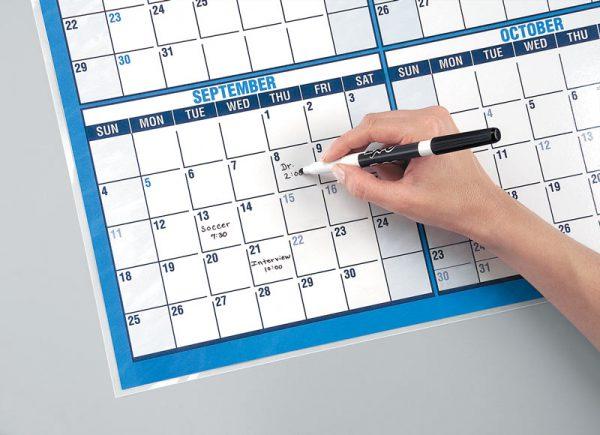 kalendarz scieralny 1