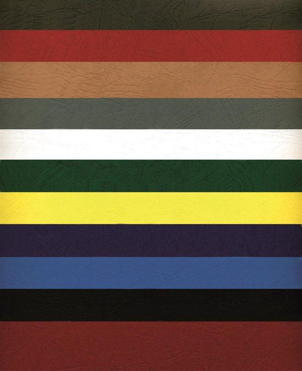kolory kartonow delta