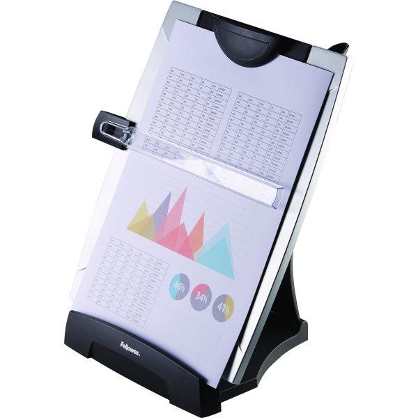 mail 80332 OS DesktopDocumentHolder Paper L