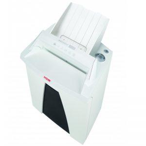 Niszczarka HSM SECURIO AF150 z automatycznym podajnikiem papieru