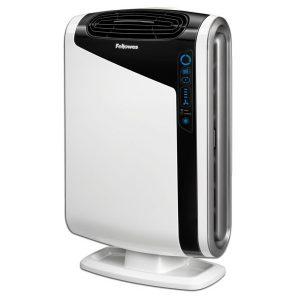 Oczyszczacz powietrza AeraMax DX95 oczyszczacz domowy biurowy