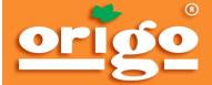 Origo.com.pl  ORIGO  Poznań