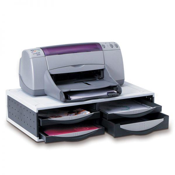 podstawa fellowes pod drukarkę