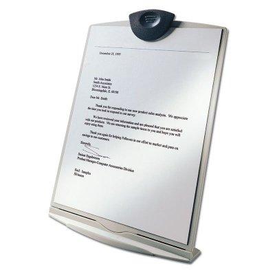 podstawka na dokumenty 2000