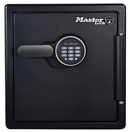 sejf masterlock lfw123ftc