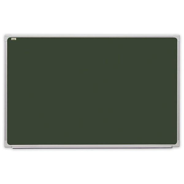 tablica ceramiczna kredowa zielona magnetyczna