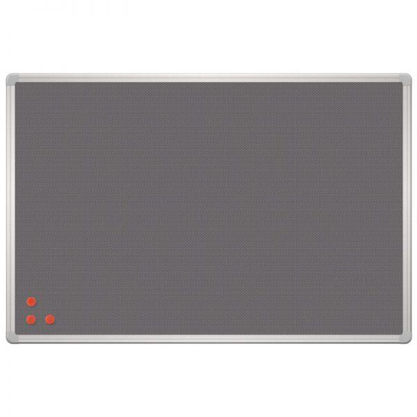 tablica pinmag srebrna