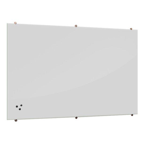 tablica szklana magnetyczna 200x100 bezpieczne szkło
