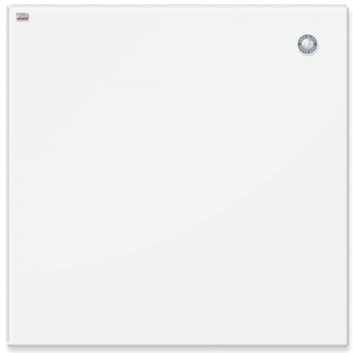 tablica szklana magnetyczna biała szkło bezpieczne