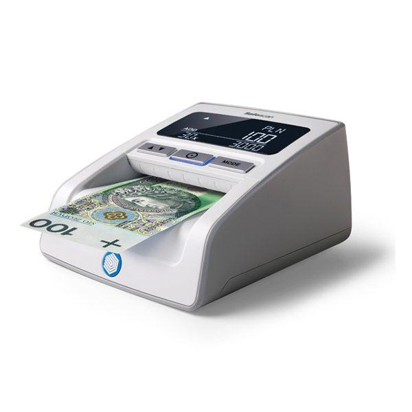 tester banknotów safescan 155 s