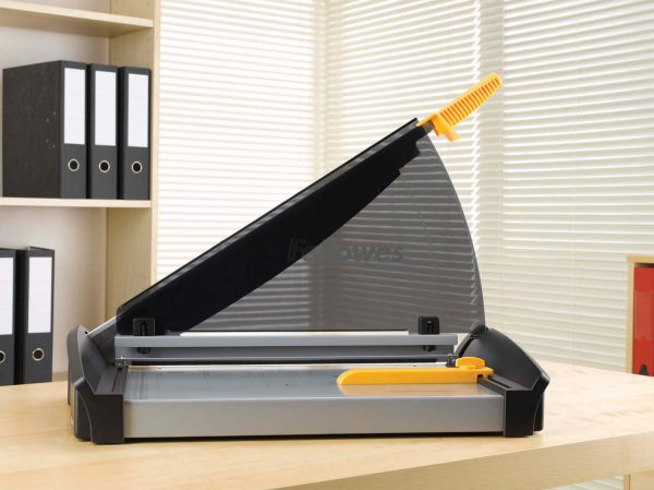 www 5411101 Plasma A3 w biurze 1