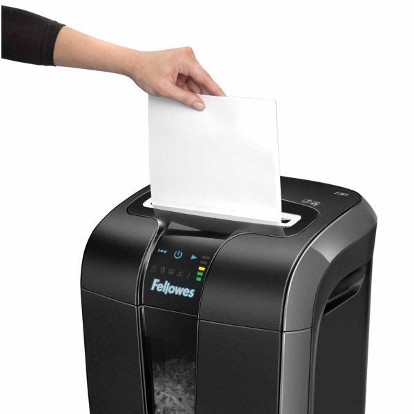 www 73Ci PaperFeed 4601101