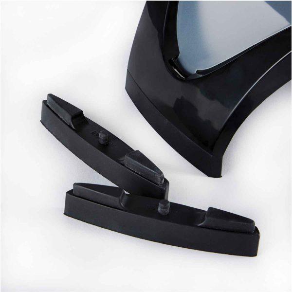 www 8020101 Podstawa pod monitor LCD TFT Smart Suites Feet2