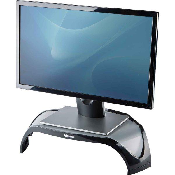 www 8020101 Podstawa pod monitor LCD TFT Smart Suites Screen L