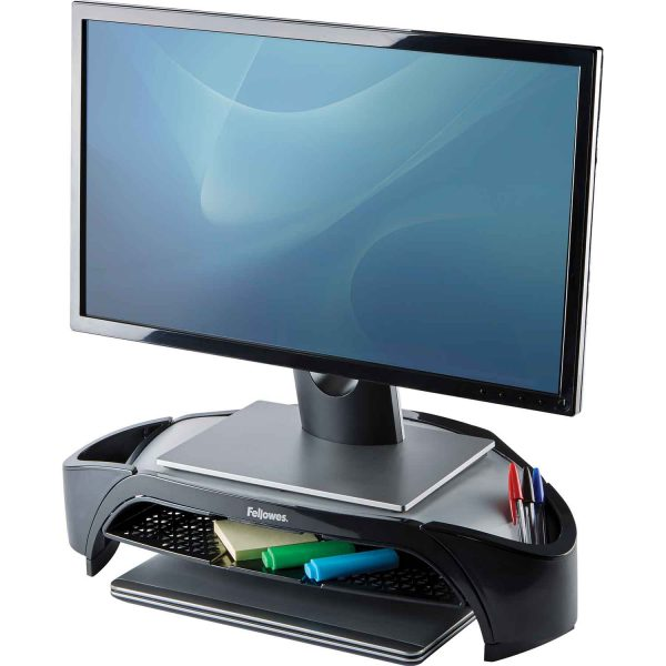 www 8020801 Podstawa pod monitor LCD TFT Plus Smart Suites Screen Laptop Storage L