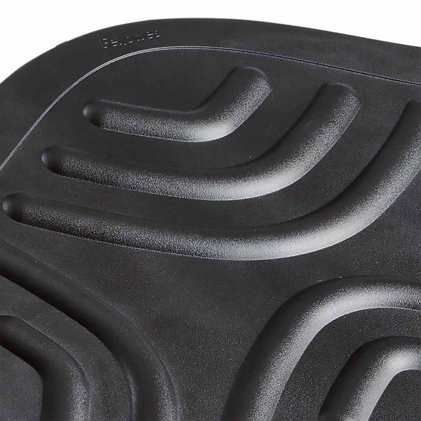 www 8023901 SS Standard FootRocker Material