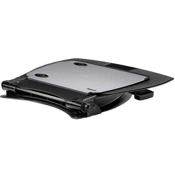 www 8024602 Profesjonalna podstawa z USB pod notebook Professional Series FoldsFlat