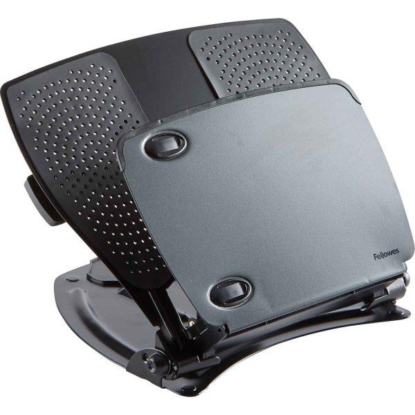 www 8024602 Profesjonalna podstawa z USB pod notebook Professional Series R