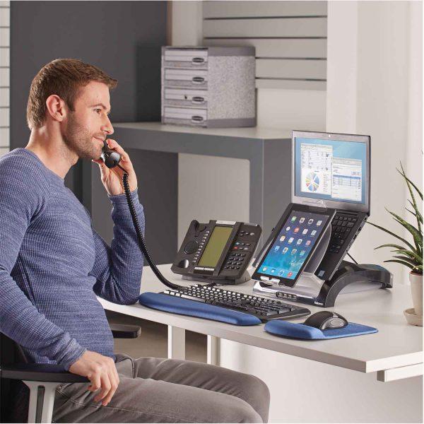 www 8024801 Podstawa pod laptop multimedia Smart Suites LS Person INSET