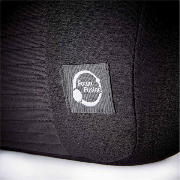 www 8026501 PlushTouch BackSupport Material 1