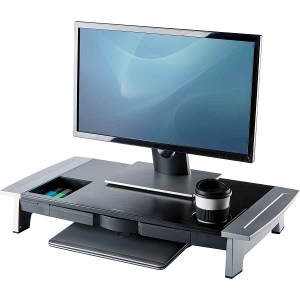 www 8031001 Podstawa pod monitor Premium Office Suites Screen Laptop L
