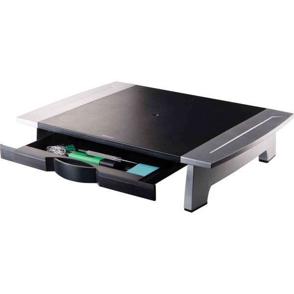 www 8031101 Podstawa pod monitor Office Suites Drawer L