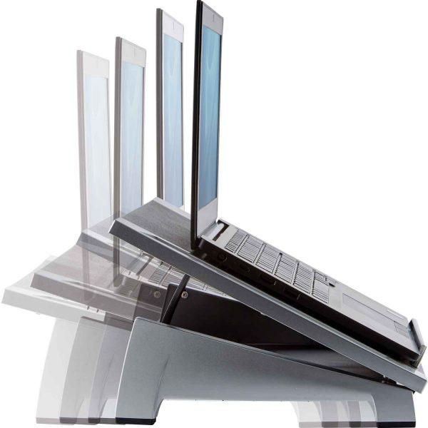 www 8032001 Podstawa pod laptop Office Suites Height