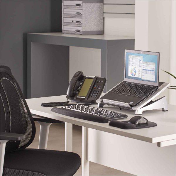 www 8032001 Podstawa pod laptop Office Suites LS INSET