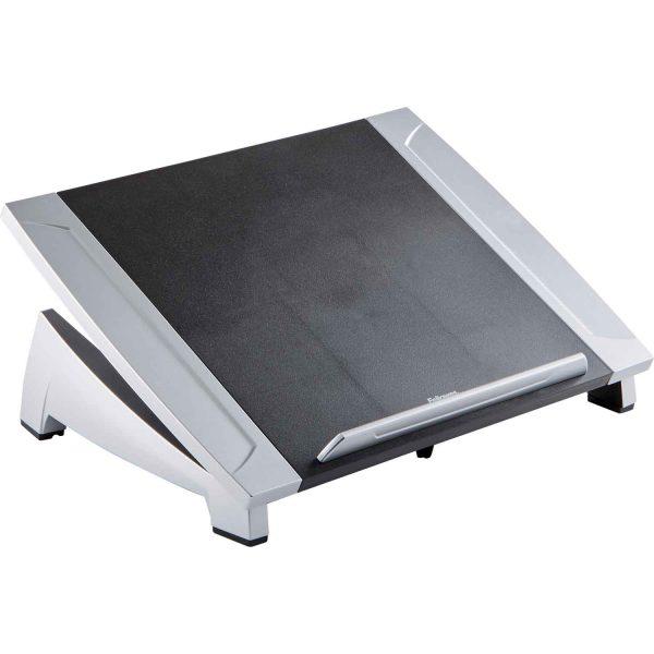 www 8032001 Podstawa pod laptop Office Suites R