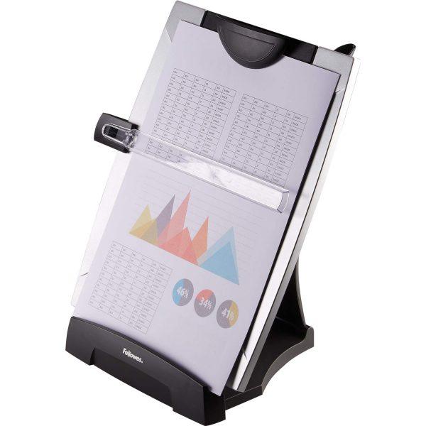 www 80332 OS DesktopDocumentHolder Paper L