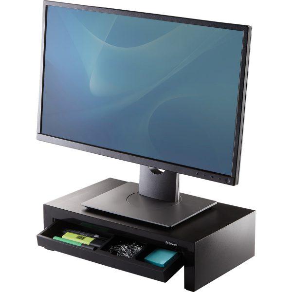 www 80381 DS MonitorSupport Screen Drawer L