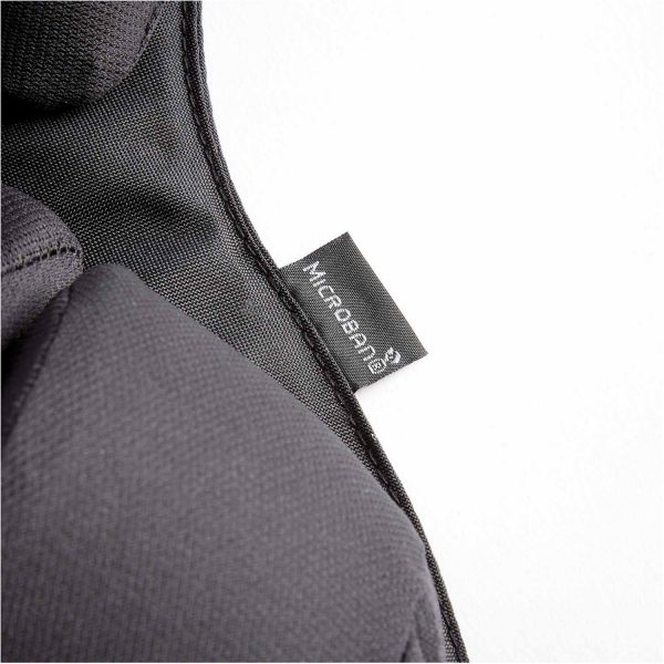www 8041801 PS Ultimate BackSupport Material