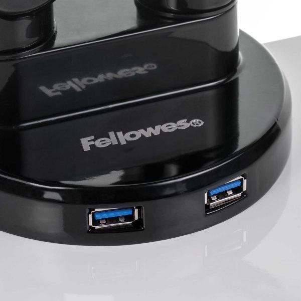 www 8043401 PlatinumSeriesArms USB hub