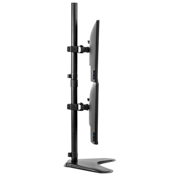 www 8044001 Freestanding Dual Stacking ProfileRight 031317