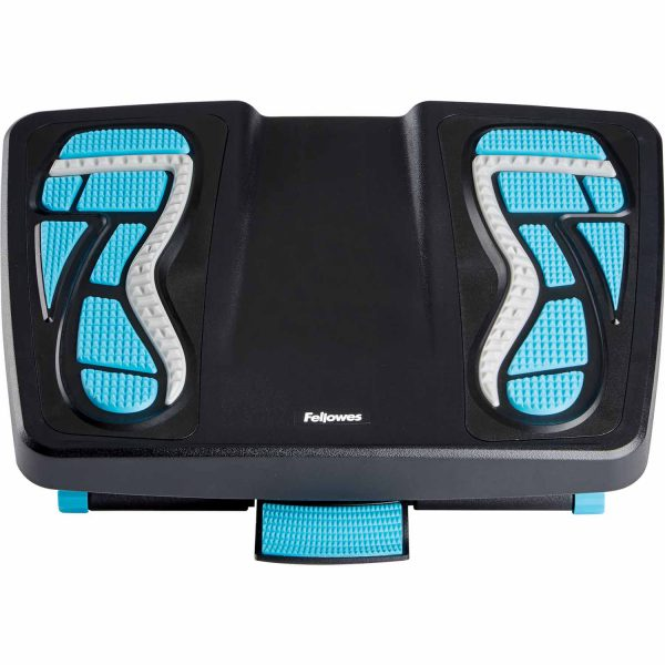 www 8068001 Energizer FootSupport F