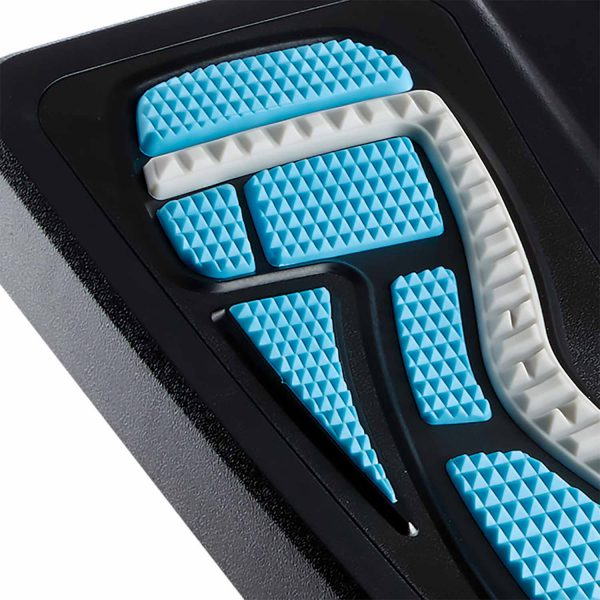 www 8068001 Energizer FootSupport Material INSET